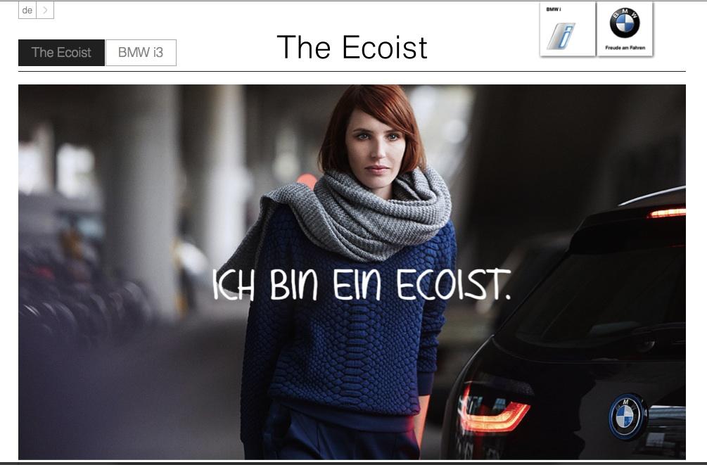 Ecoist1