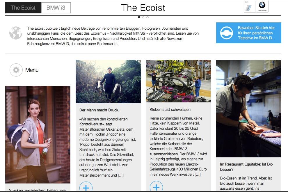 Ecoist2