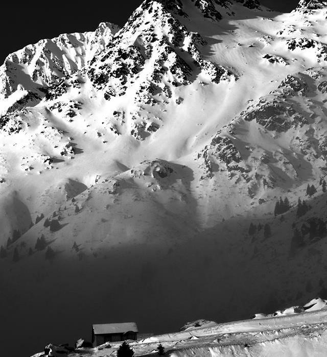 Glarus 3