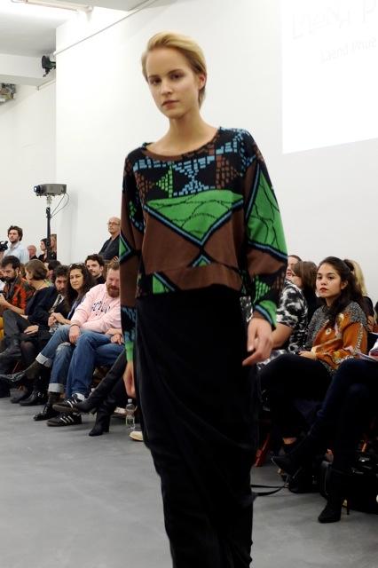 Mode Suisse 4