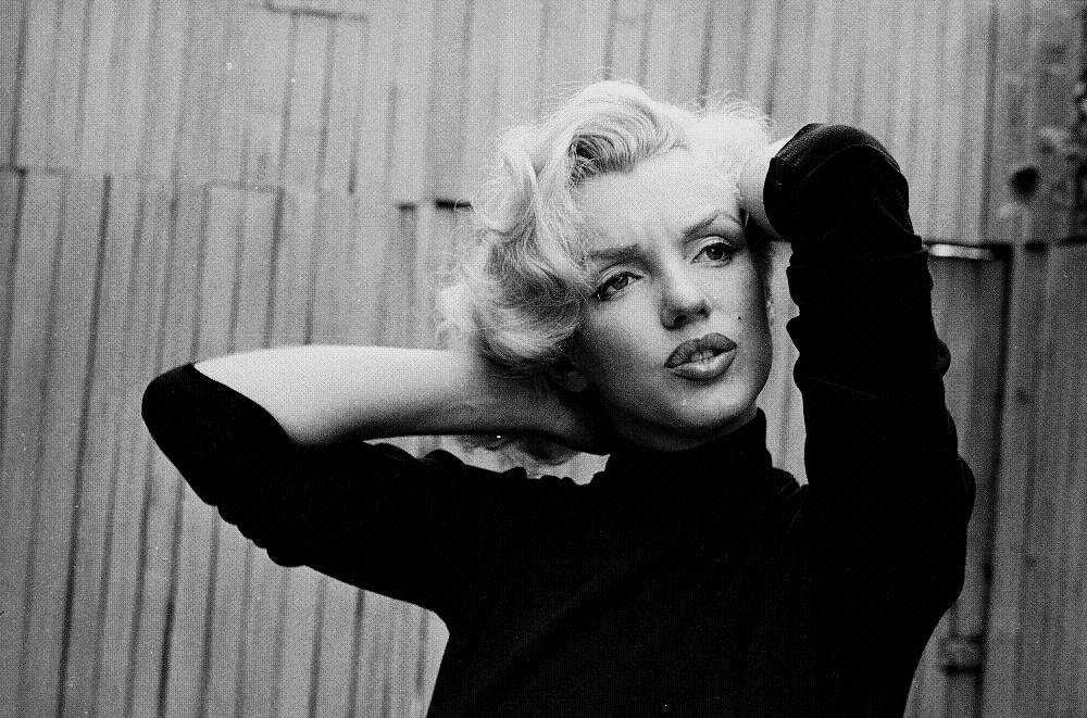Marilyn-Monroe-1277