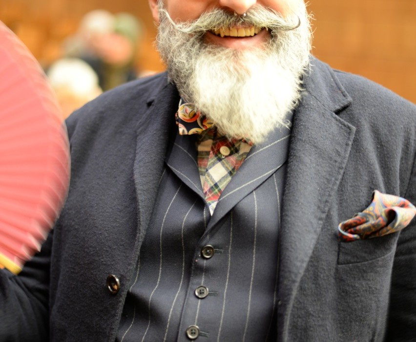Gerold Brenner
