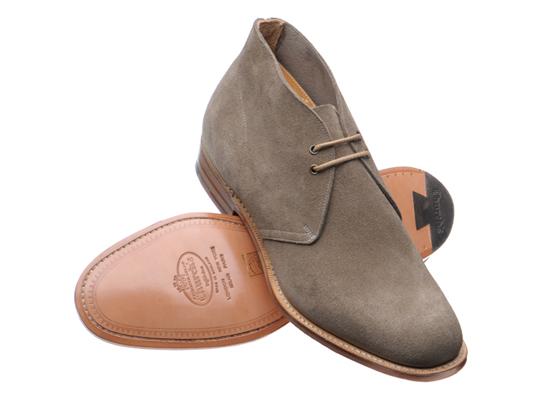 churchs-mud-suede-chukka-boots