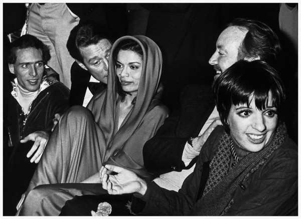 ron-galella-halston-bianca-jagger-and-liza-minelli-studio-54-new-york-january-1978