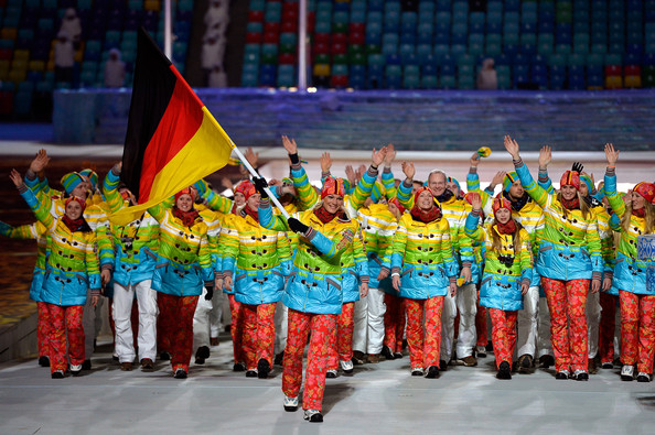 2014+Winter+Olympic+Games+Opening+Ceremony+OX8SQNhmlLFl