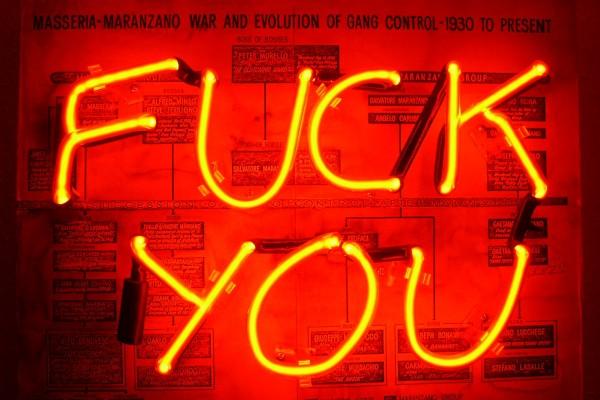 fuck-you-wallpaperfuck-you-sign---shoutot-f10ll5l7