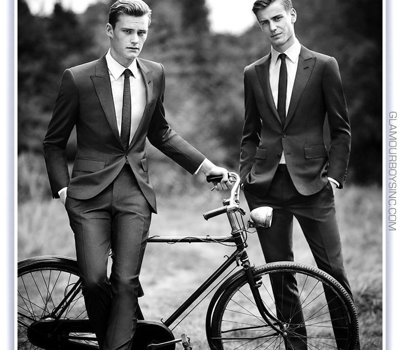 Hardy-Amies-spring-summer-2013-ad-campaign-glamour-boys-inc-06
