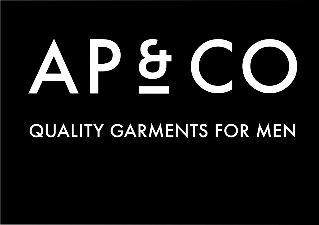 LOGO_AP&CO_FINAL6