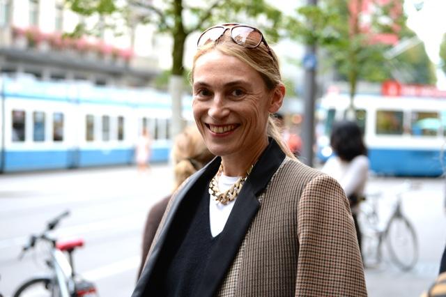 Marcela Palek