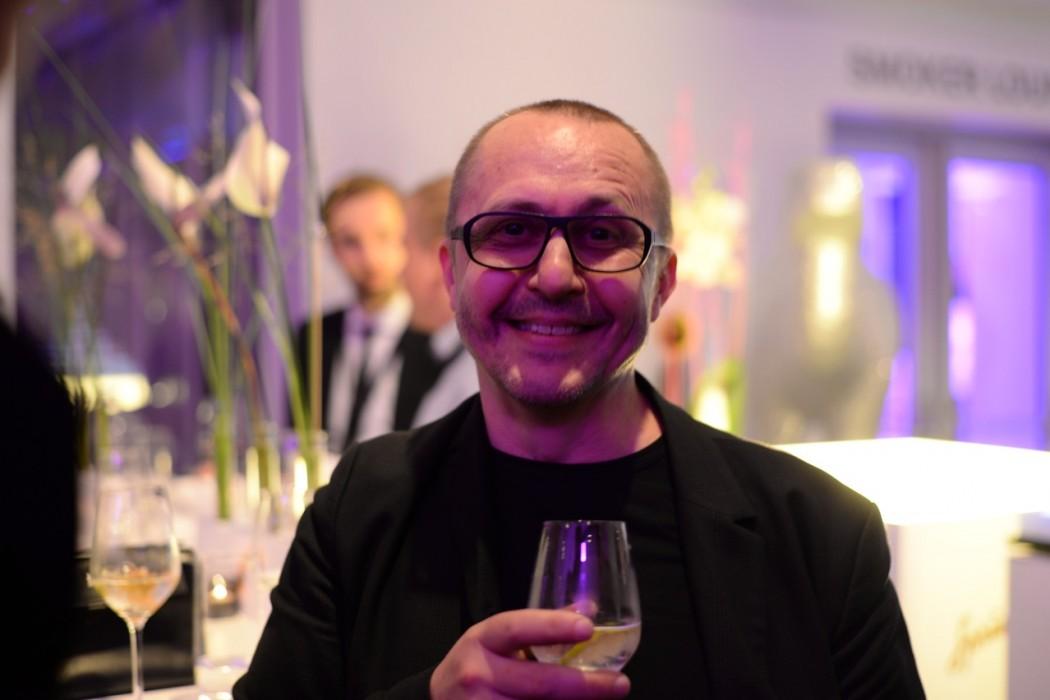 Kurt Zihlmann