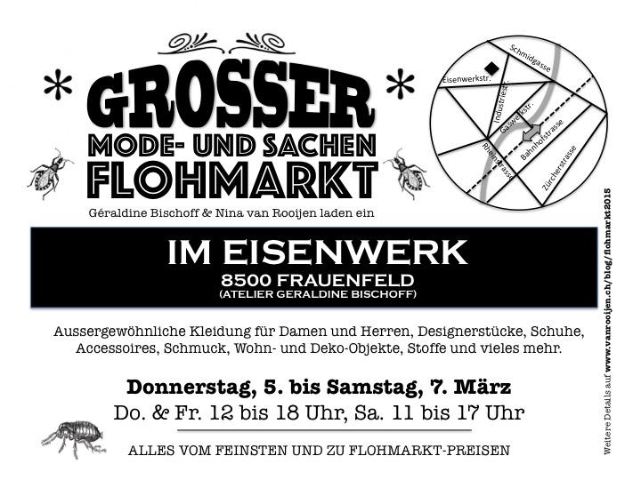 Flohmarkt-2015-1
