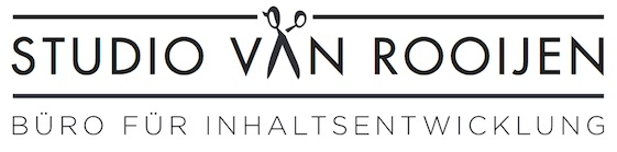Studi-vanRooijen-Logo-neu1.004