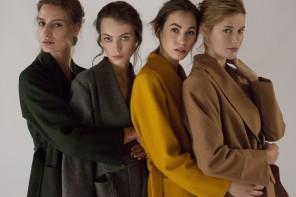 Welchen Mantel soll man kaufen?