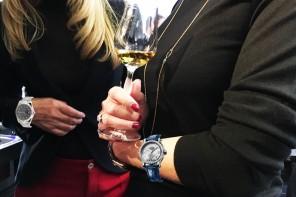 Welche Uhr soll man als Frau kaufen?