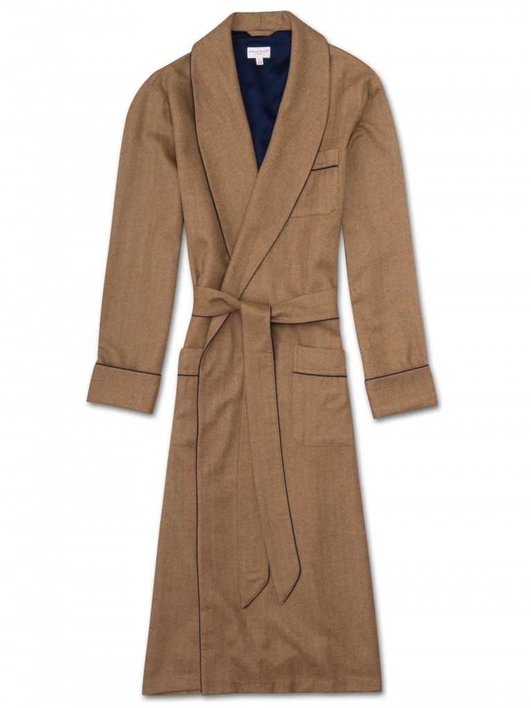 mens_cashmere_dressing_gown_duke_pure_cashmere_camel_main