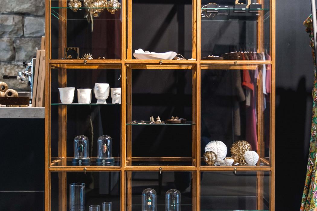 Cabinet_Zürich-Foto_Piero_Istrice-00017