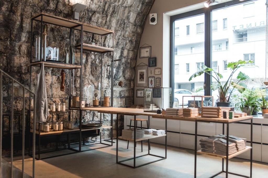 Cabinet_Zürich-Foto_Piero_Istrice-00012