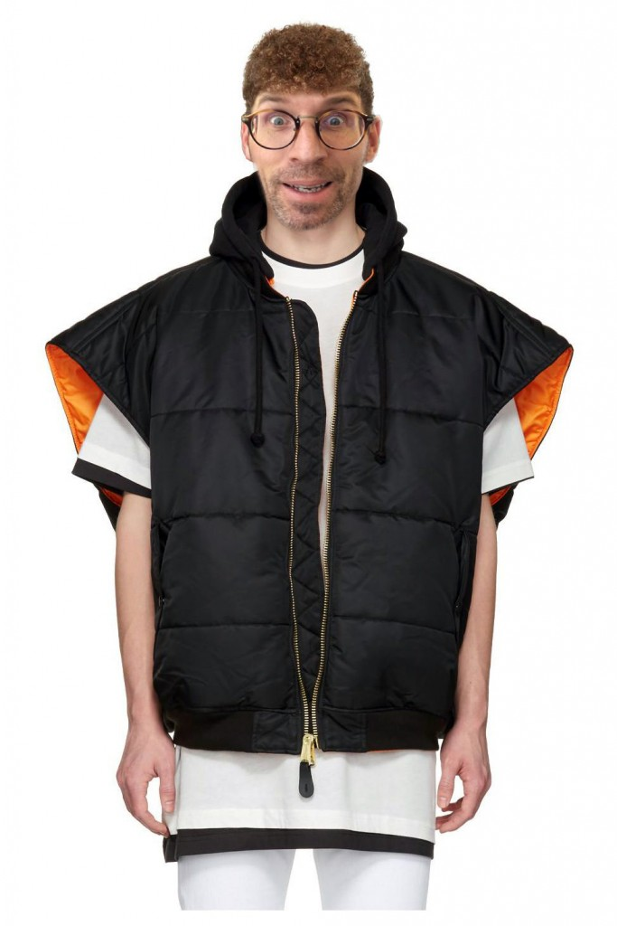 11-Vetements-Men-s-Reversible-Black-Alpha-Industries-Edition-Oversized-Sleeveless-Bomber-1