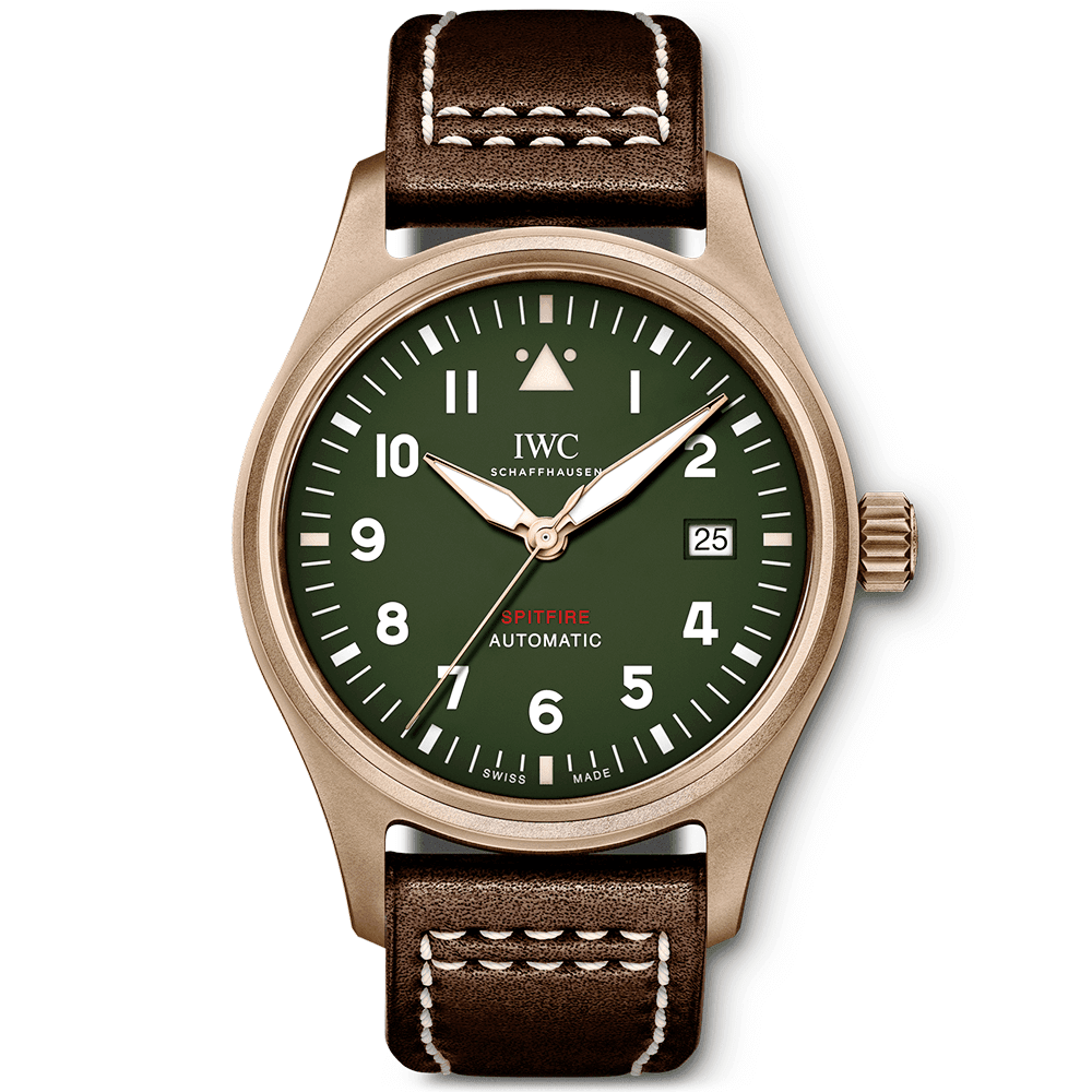 iwc-schaffhausen-pilots-watch-automatic-spitfire-p17611-30097_image