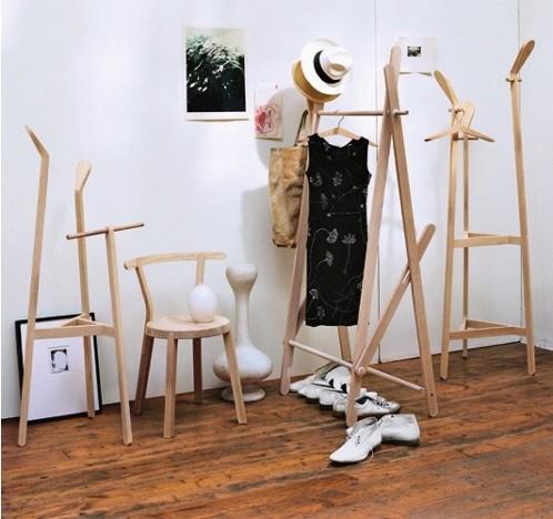 kleiderdiener frauen stilvolle kleider in dieser saison. Black Bedroom Furniture Sets. Home Design Ideas