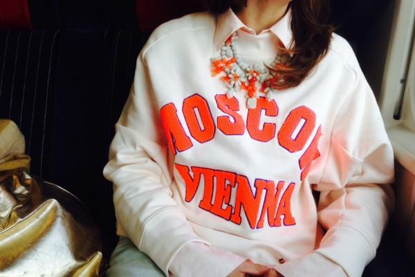 Sweater-Nina-Foto