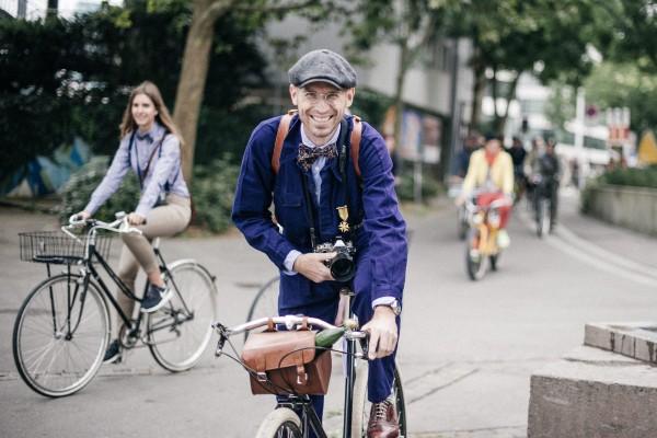 We love Birkenstock   van Rooijen Style Post f4bed77166