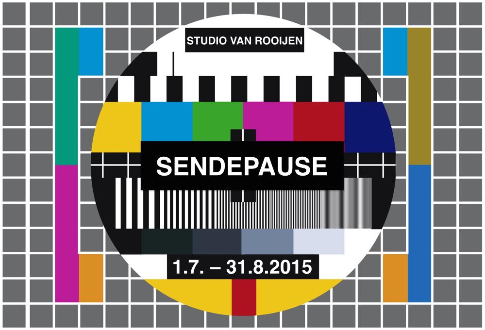 Sendepause-neueste.001