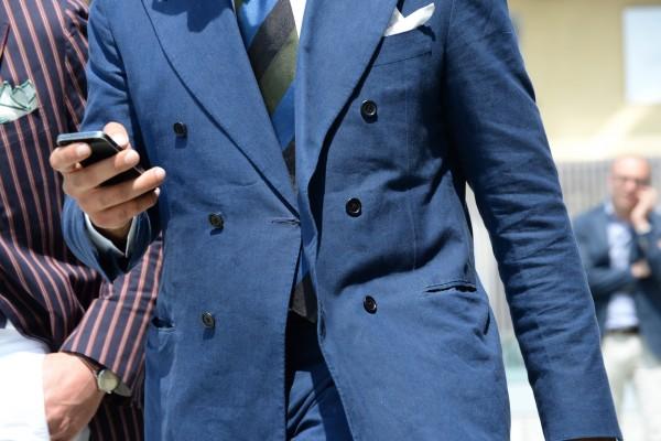 Männer Trends Frühling 2016   van Rooijen Style Post 7b11fa3516