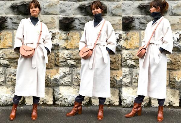 kimonocoat-001